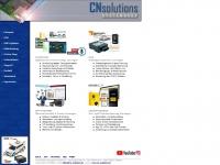 cn-solutions.at
