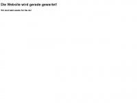 cn-design.at