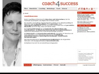 coach4success.at