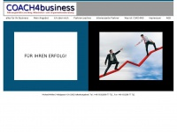 coach4business.at