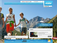stubai.at