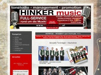 hinkermusic.at
