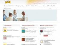 Bildungsmanagement.ac.at