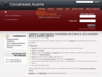 cocoaheads.at