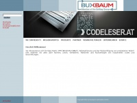 Codeleser.at
