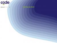 Codeworkz.at