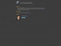 Codesign.at