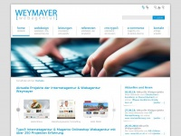weymayer.at