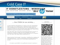 cold-case-it.at