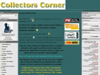 collectorscorner.at