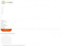 limesoda.com