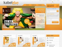 kabelplus.at