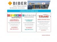 colori.at