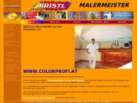 colorprofi.at