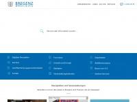 bregenz.gv.at