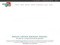 columbus-cargo.at