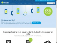 combell.at