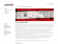 commax-consulting.at