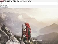 webtourismus.at