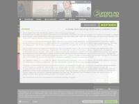 Superfund.at