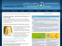 Communicartis.at