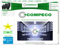 compeco.at