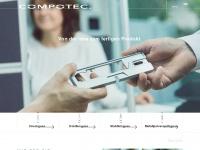 compotec.at