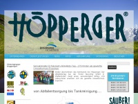 hoepperger.at