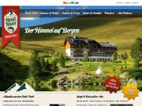 heidi-hotel.at