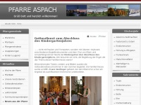pfarre-aspach.at