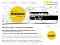 sozialeinnovation.at