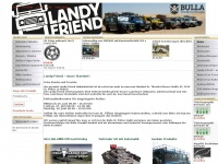 landy-friend.at