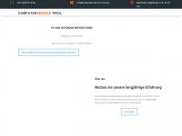 computerservice-tirol.at