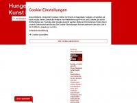 hungeraufkunstundkultur.at