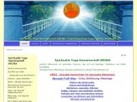 solarisweb.at