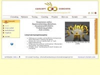 conceptcoaching.at