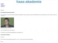haas-akademie.at