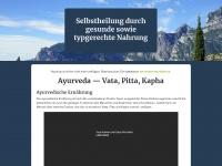Ayushop.at