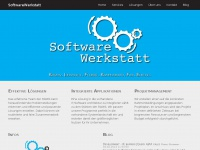 softwarewerkstatt.at