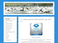 open-water.at
