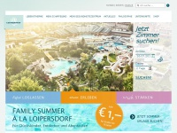 therme.at