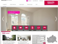 chalupa-immobilien.at