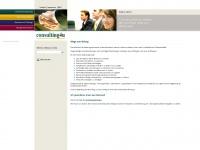 consulting4u.at