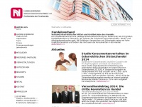 handelsverband.at