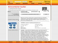 containervermietung.at