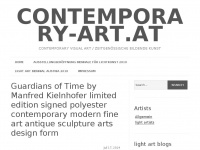 contemporary-art.at