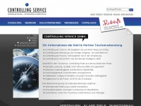 controllingservice.at