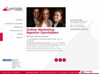 Sportalpen-marketing.at