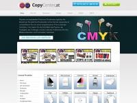 copycenter.at