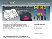 copyshopblitz.at